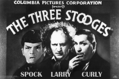 Faked images - Page 2 The-Three-Stooges--3019