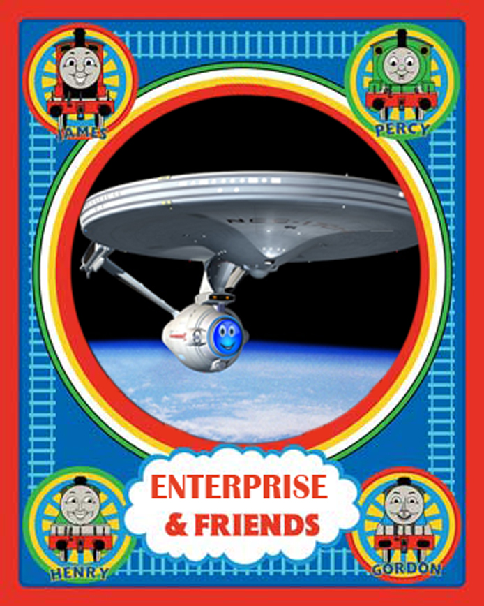 Faked images - Page 2 Enterprise-and-friends