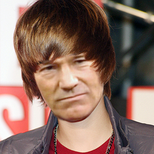 Faked images - Page 2 Picard-bieber